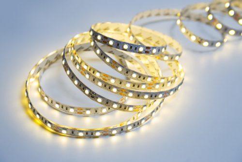 Comment choisir un ruban LED