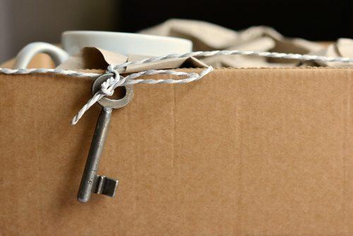 7 astuces pour faire des économies sur votre déménagement