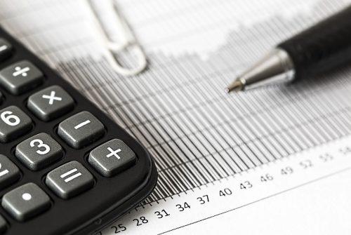 Classement 2021 des meilleures assurances emprunteur