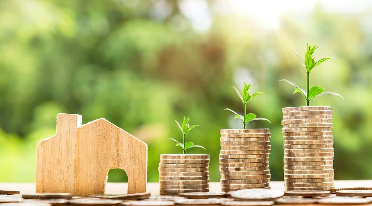 Crédit immobilier : décryptage des idées fausses / reçues sur le sujet