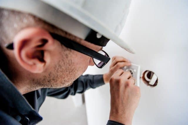 Problème d'installation électrique à Melun : quelle est la solution idéale ?