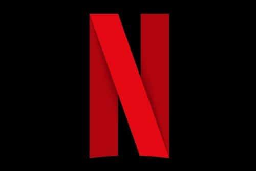 Comment avoir Netflix gratuitement sans carte bancaire?