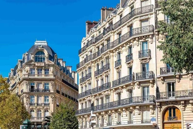 Investir dans l'immobilier avec la loi Denormandie