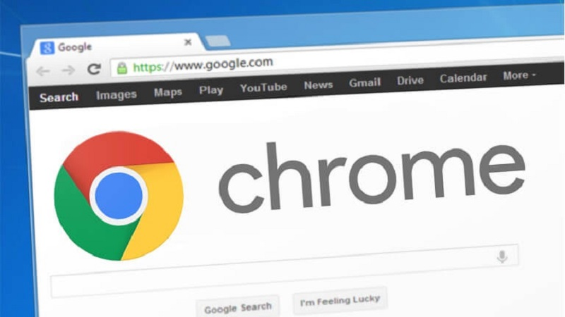 Les extensions Google Chrome pour l'immobilier