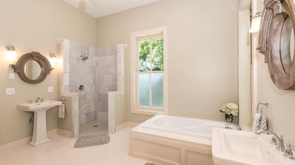 Trouver les bons équipements pour sa douche : comment faire ?