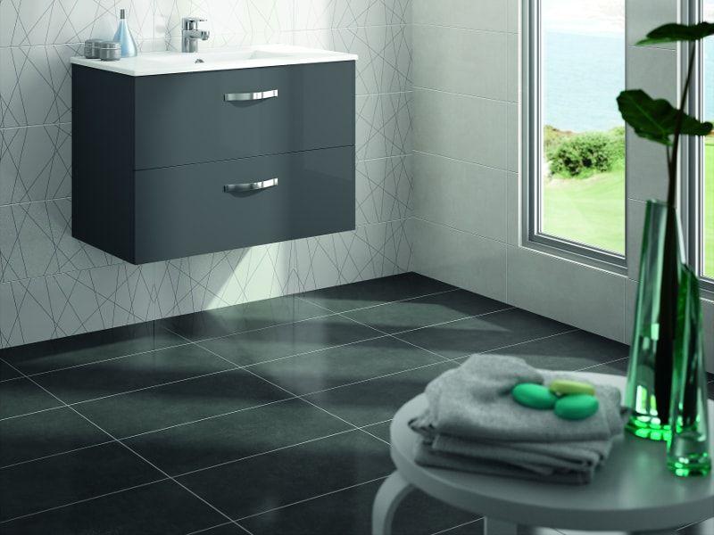carelage salle de bain