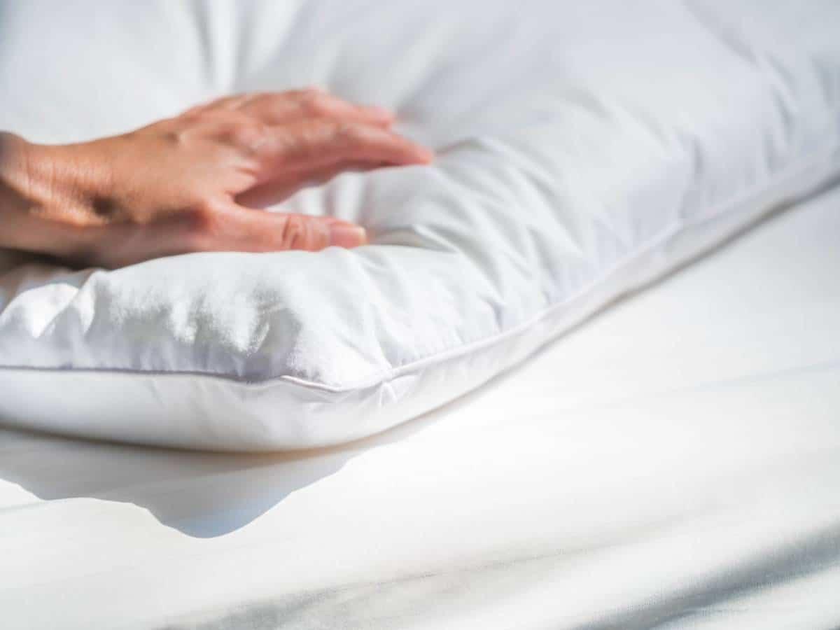 Chambre : comment bien y dormir ?
