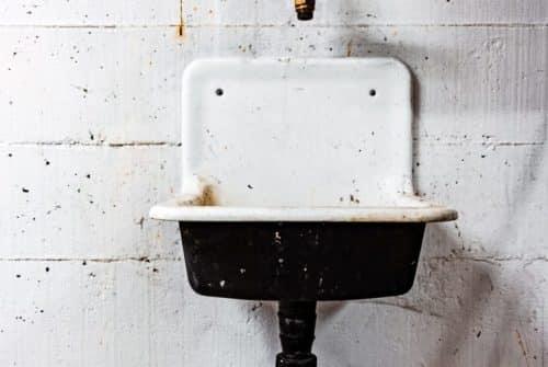 Comment réaliser le débouchage de canalisation?