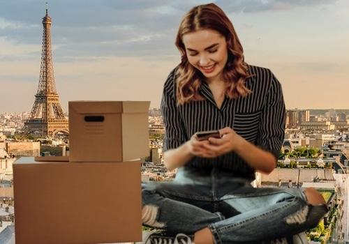 Comment trouver un déménageur en région parisienne?