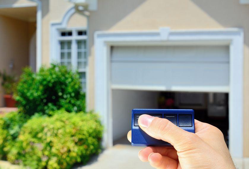 Les portails automatisés en aluminium : le meilleur choix pour votre maison