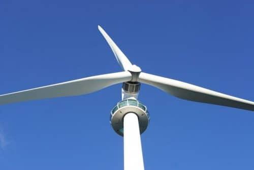 Pourquoi opter pour une éolienne domestique ?