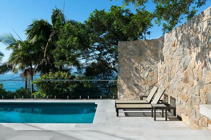 Quel dallage pour sa plage de piscine ?