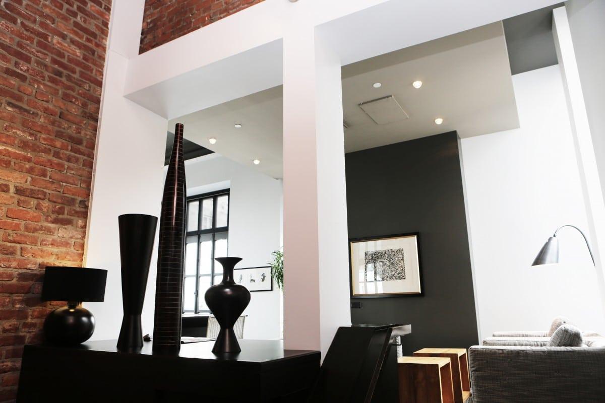 3 idées de décoration d'intérieur faciles à faire