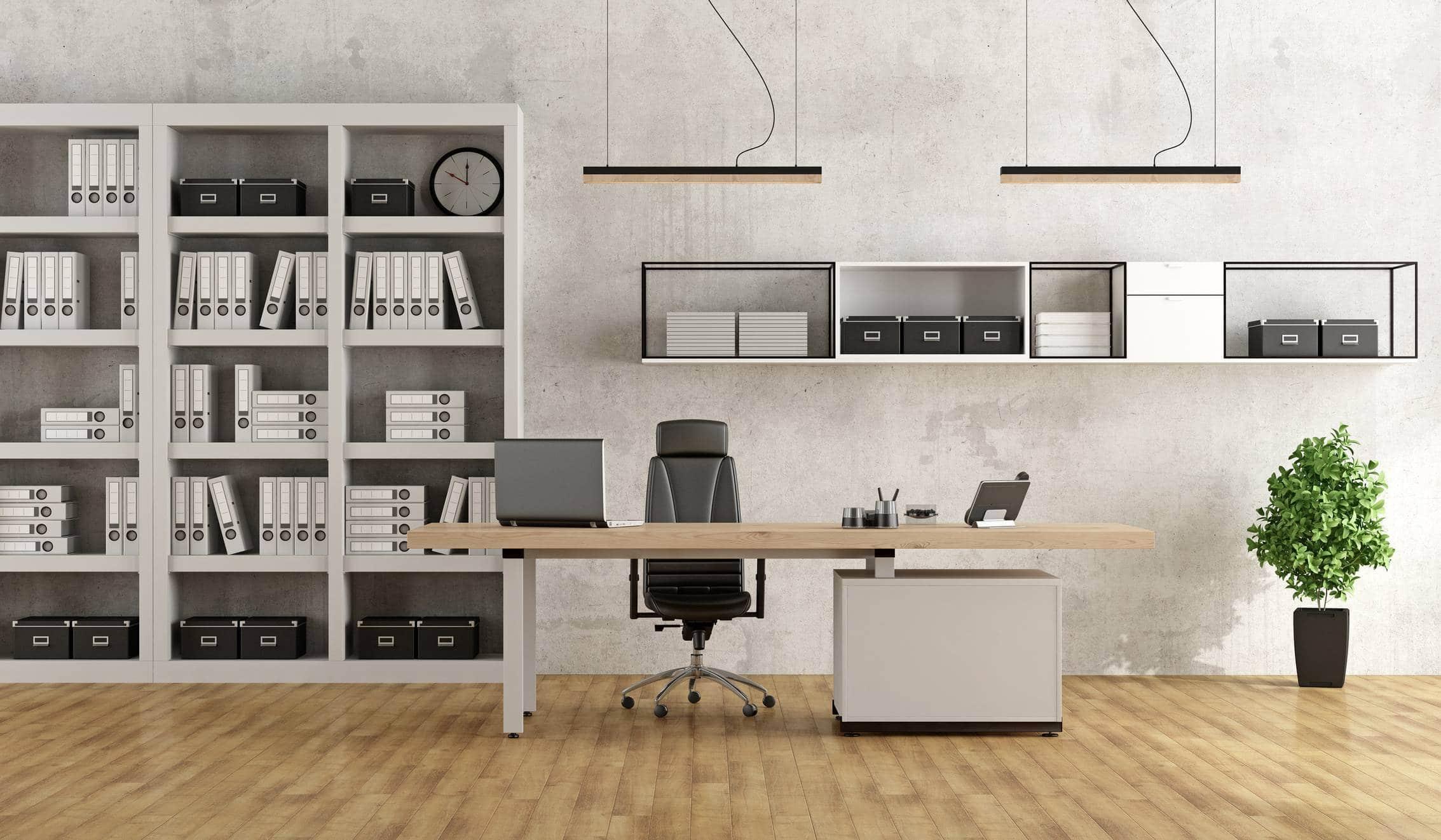mobilier design fabrication pieds meubles