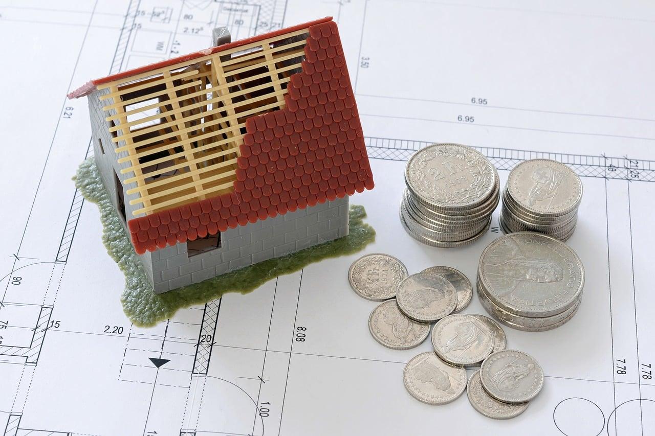 Quel type de construction de maison coûte le moins cher ?