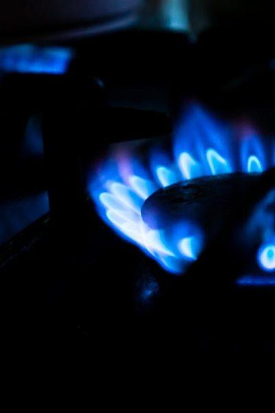 A qui s'adresse le gaz propane ?