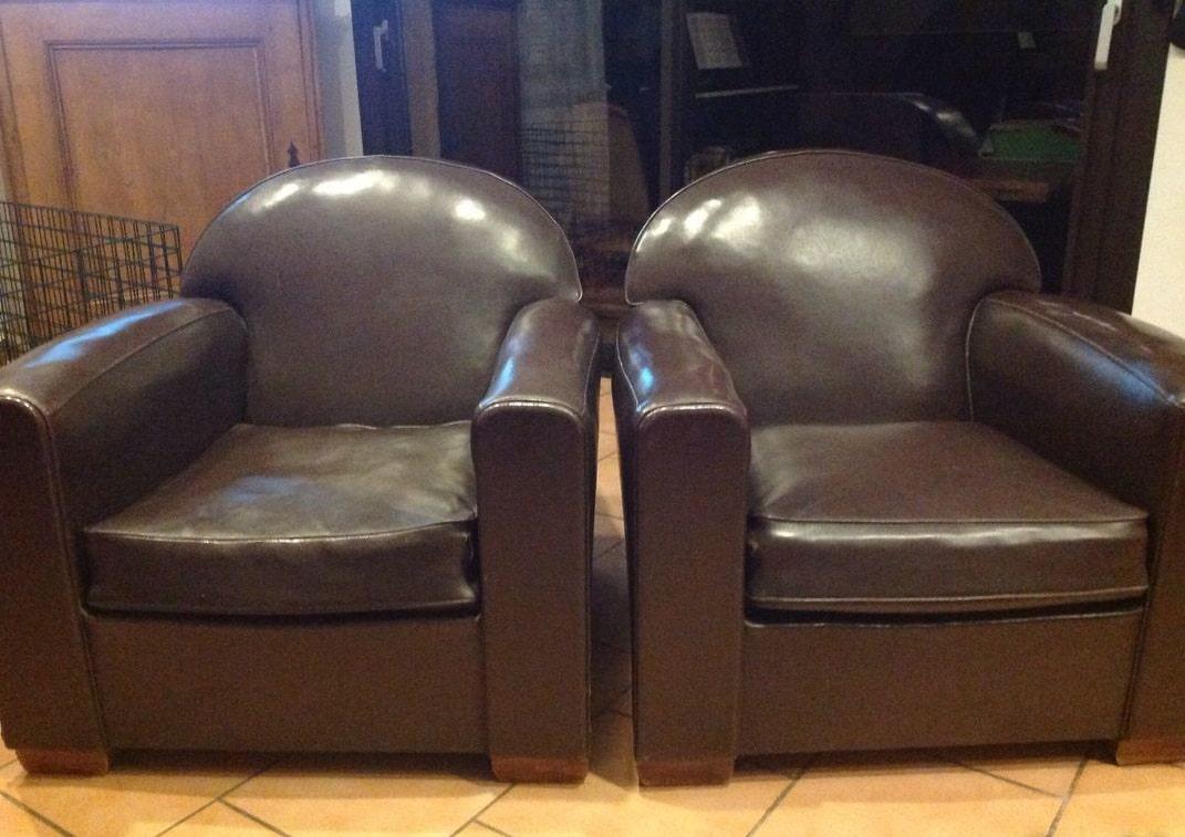 3 types de meubles pour réhausser votre intérieur