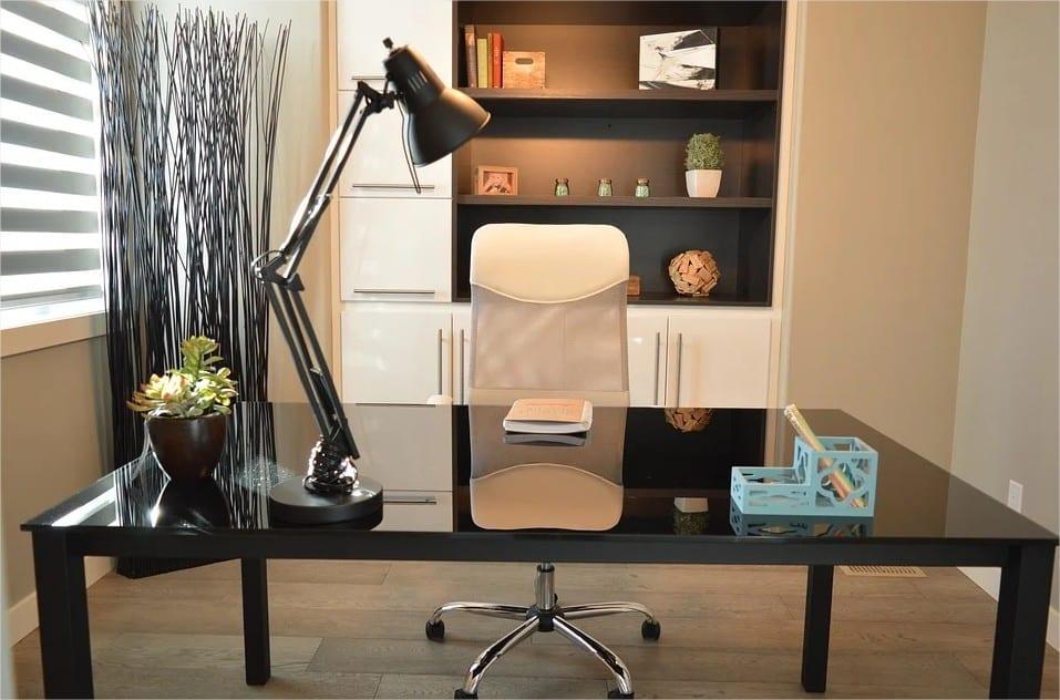 Comment choisir ses meubles de rangement pour son bureau ?