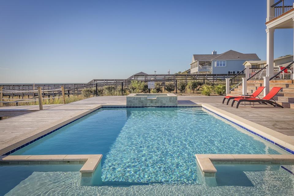 Comment nettoyer votre piscine hors-sol ?
