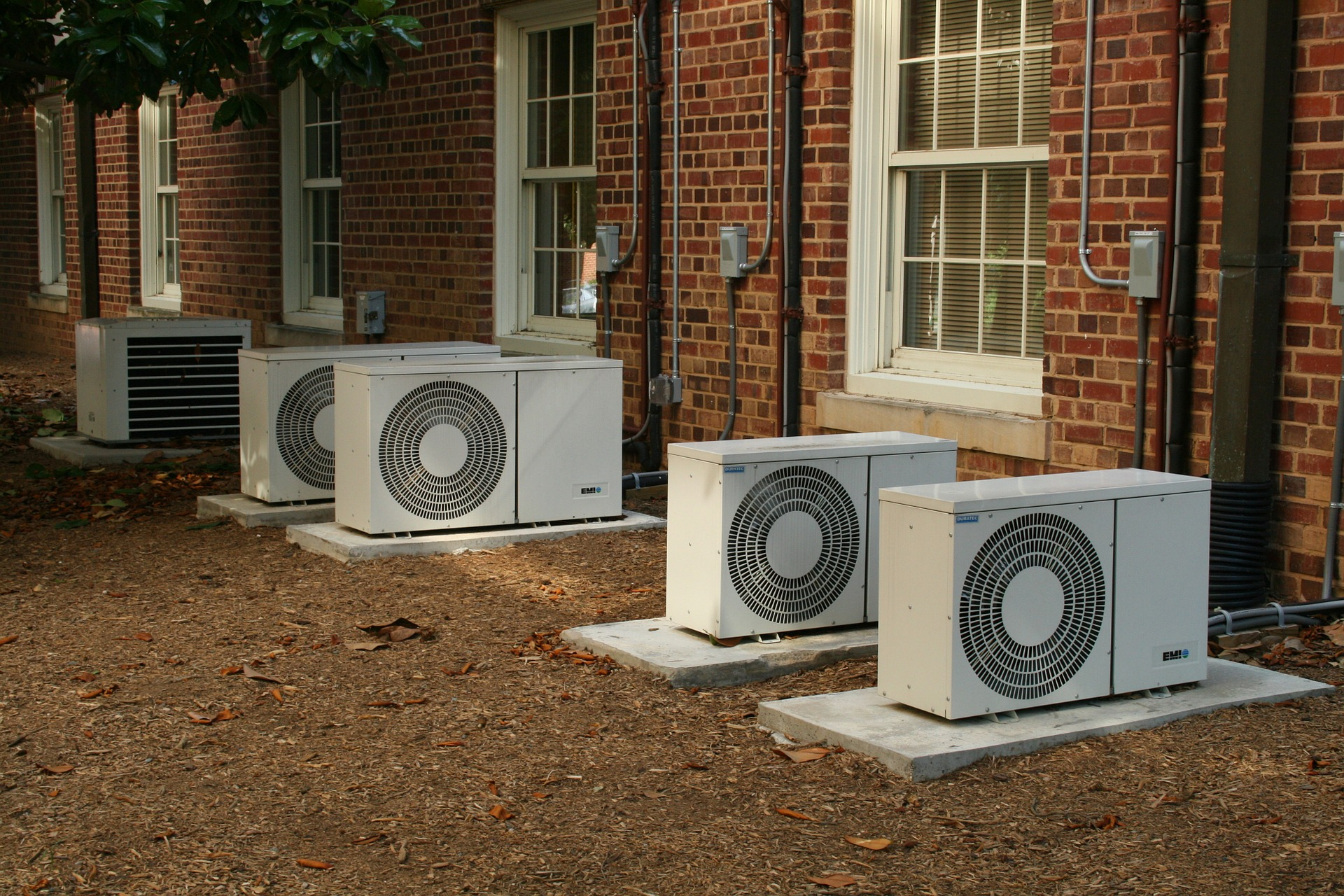 Quels sont les principaux avantages de la pompe à chaleur?