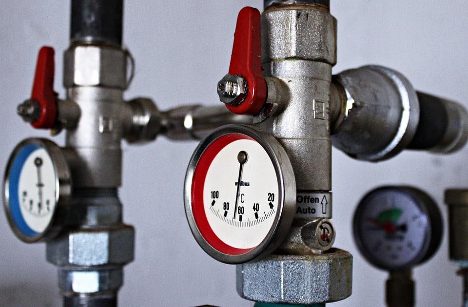 Correction des problèmes de fournaise causés par les thermostats