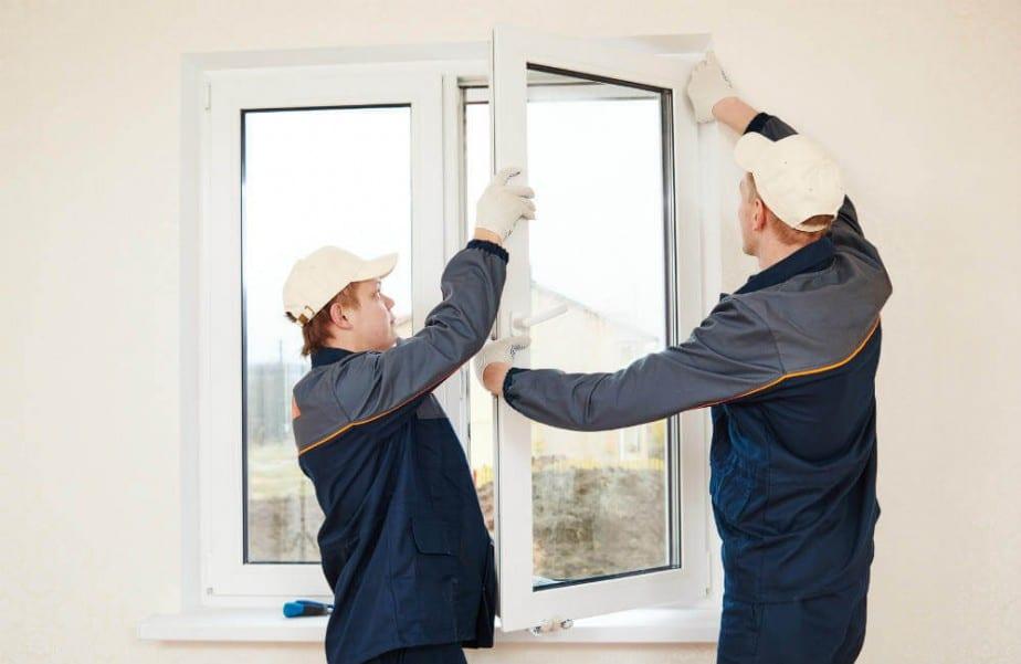 Comment rénover ses portes-fenêtres facilement ?